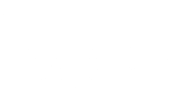 WHO 'WE' ARE Yvonne Morrison-Miller has been creating award-winning motion graphics, graphic design and web for over 20 years. Her work has been featured in publications across the country and her motion graphics can be seen throughout North America.